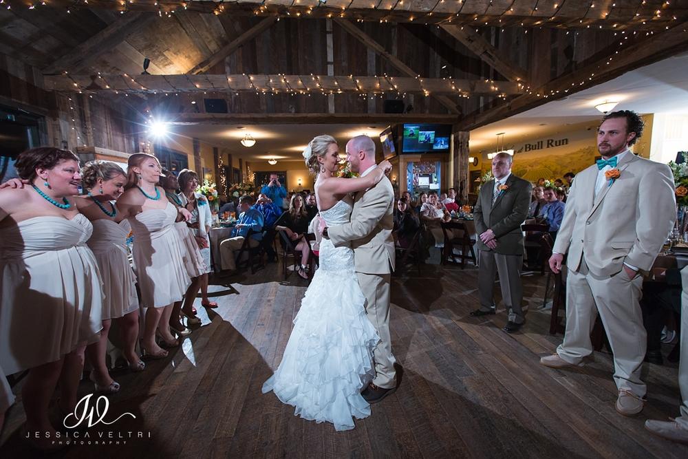 Washington, D.C. Wedding Photographer-46.jpg