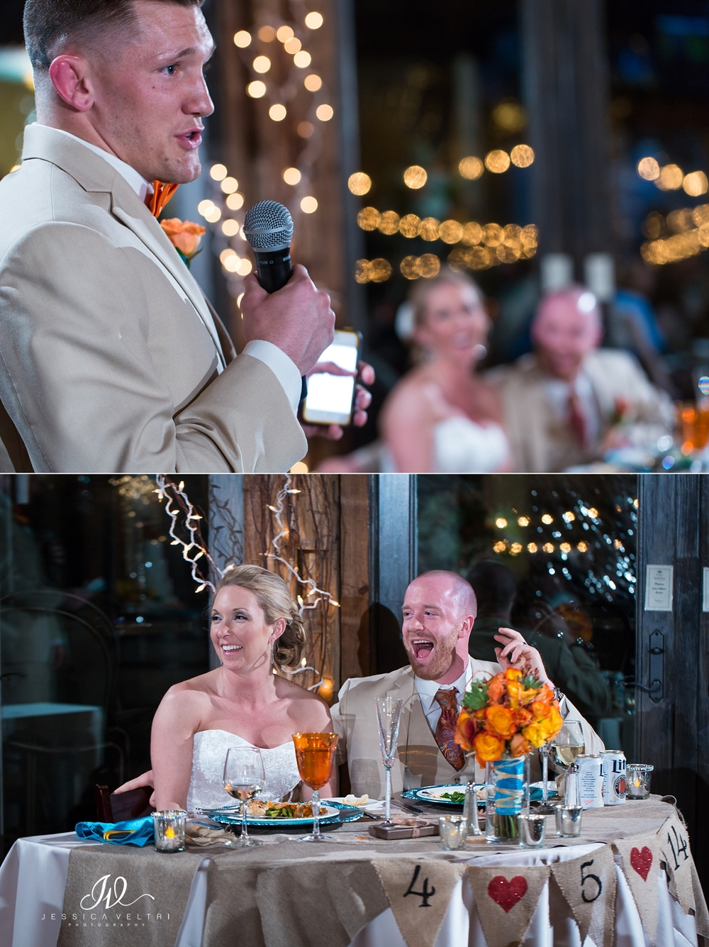 Washington, D.C. Wedding Photographer-47.jpg