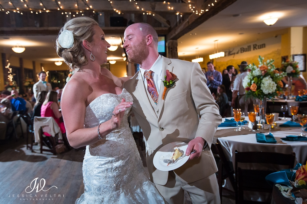 Washington, D.C. Wedding Photographer-50.jpg