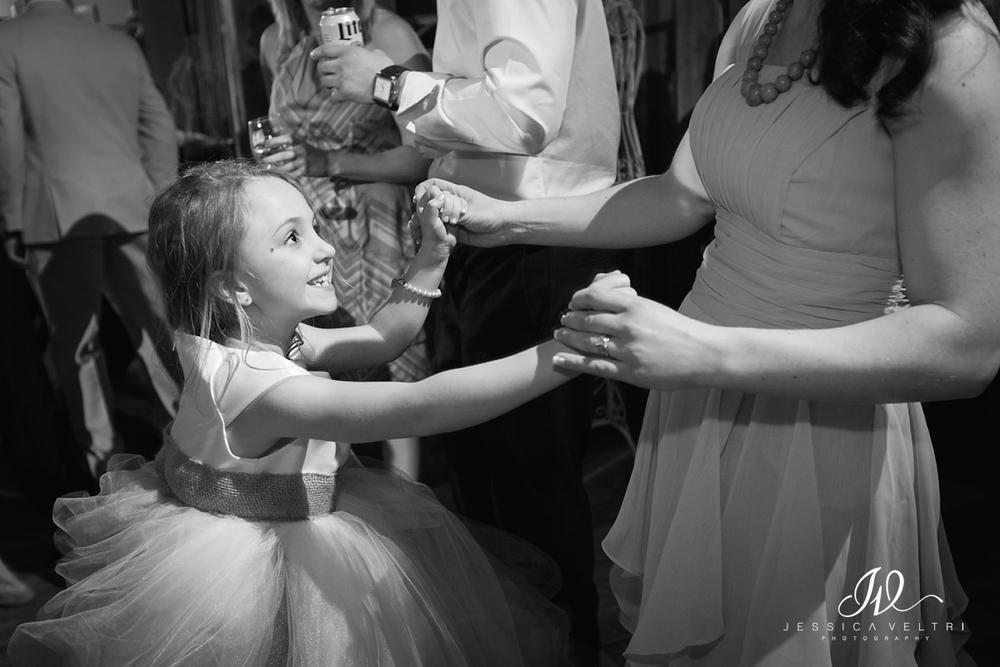 Washington, D.C. Wedding Photographer-51.jpg