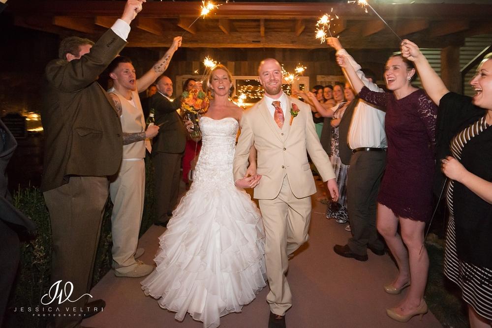 Washington, D.C. Wedding Photographer-53.jpg