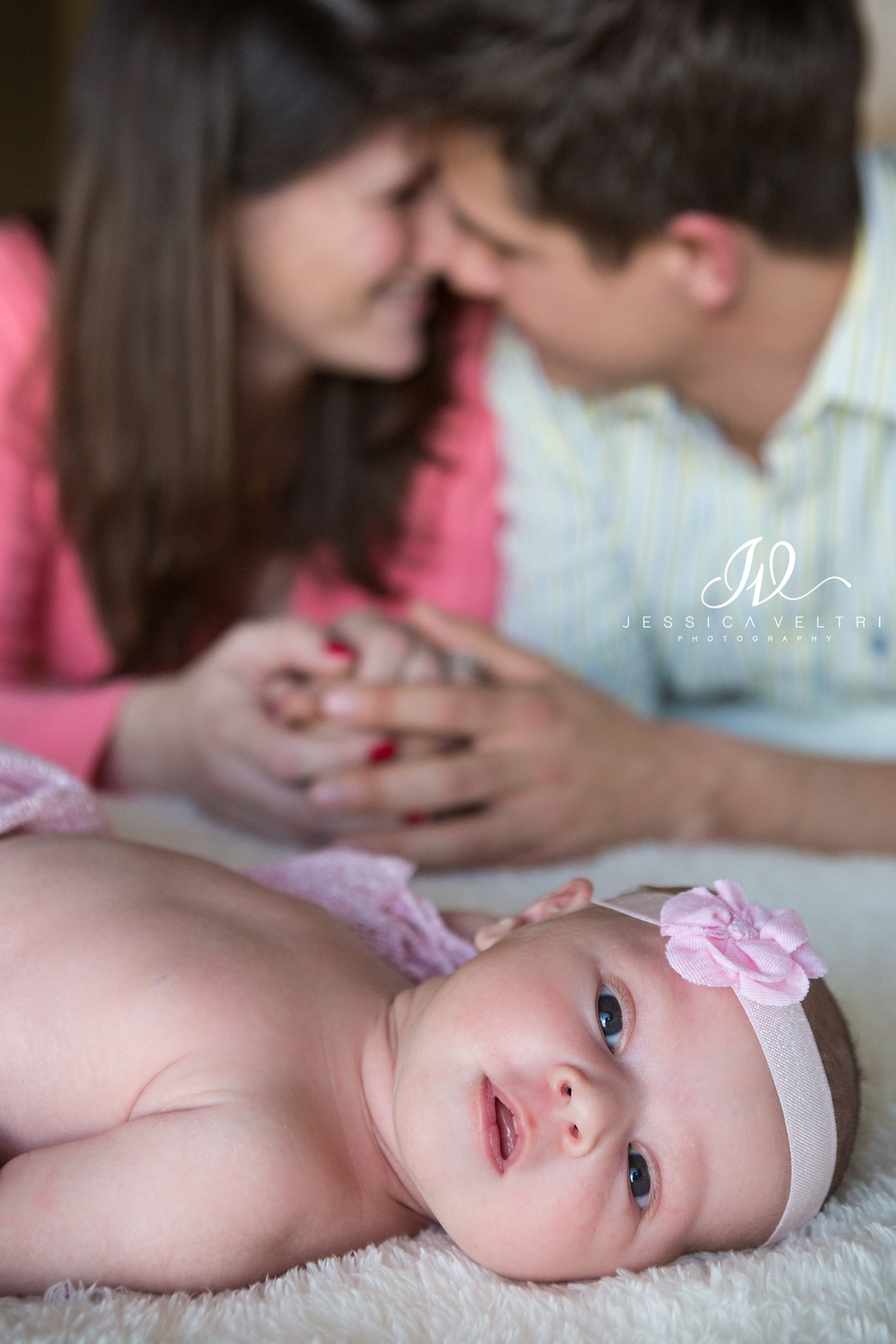 Washington D.C. Newborn Lifestyle Photographer-20.jpg