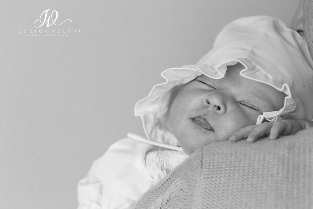 Washington D.C. Newborn Lifestyle Photographer-8.jpg