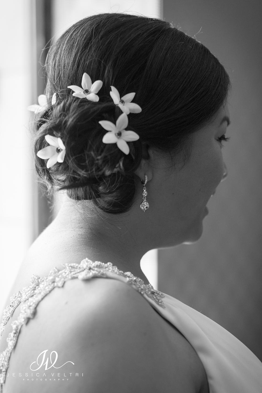Washington D.C. Wedding Photographer-2.jpg