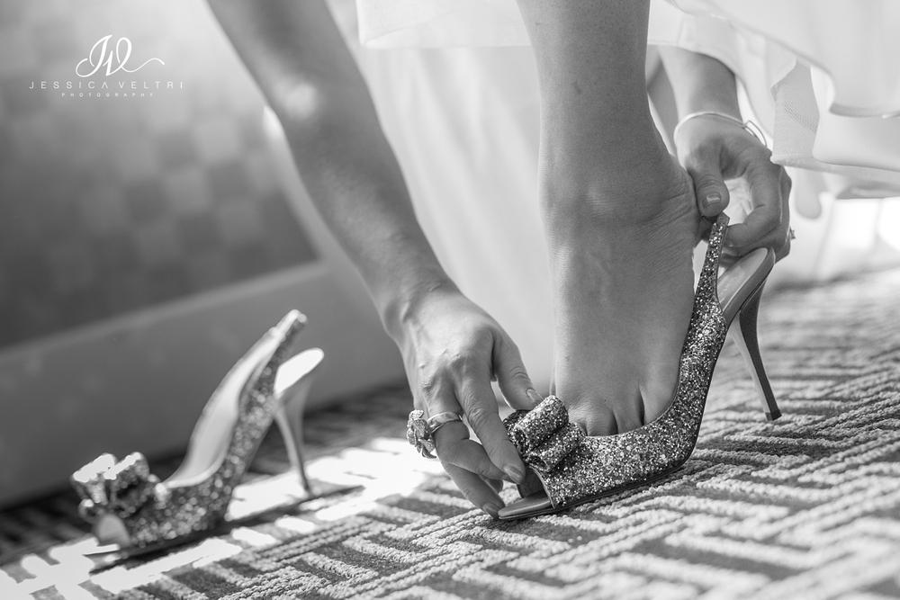 Washington D.C. Wedding Photographer-3.jpg