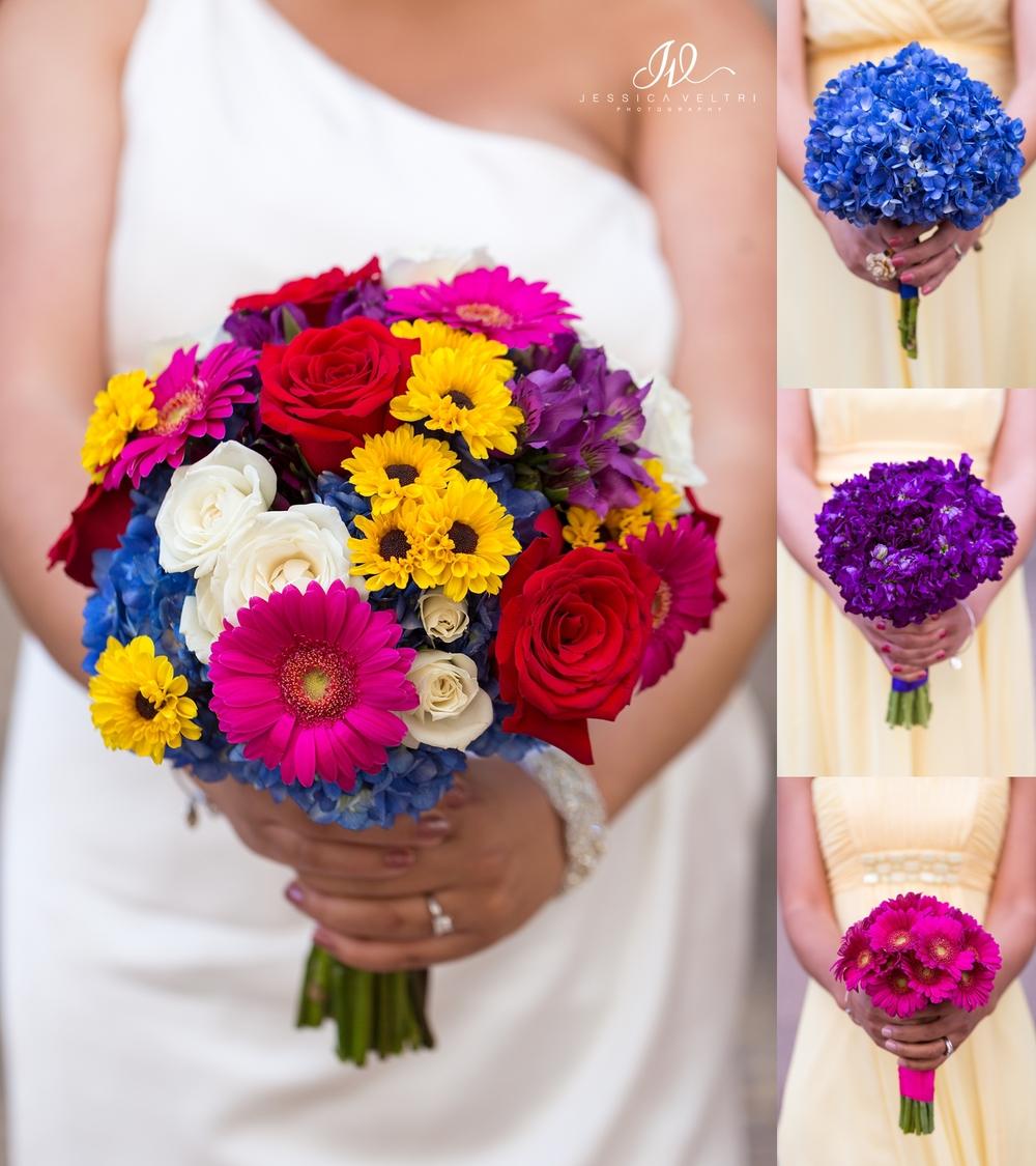 Washington D.C. Wedding Photographer-6.jpg