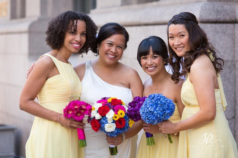 Washington D.C. Wedding Photographer-7.jpg