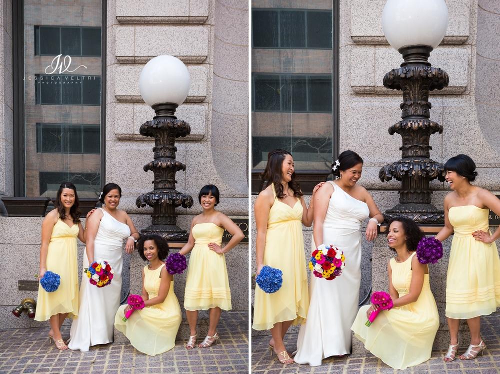 Washington D.C. Wedding Photographer-10.jpg