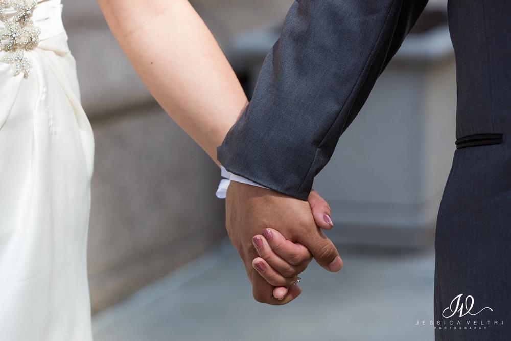 Washington D.C. Wedding Photographer-12.jpg