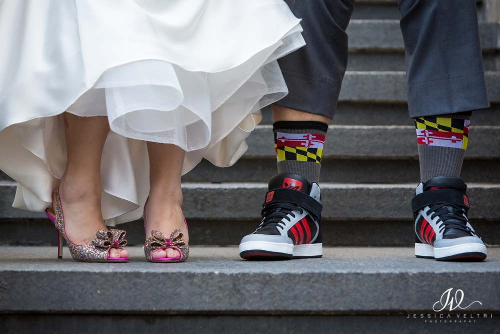 Washington D.C. Wedding Photographer-13.jpg