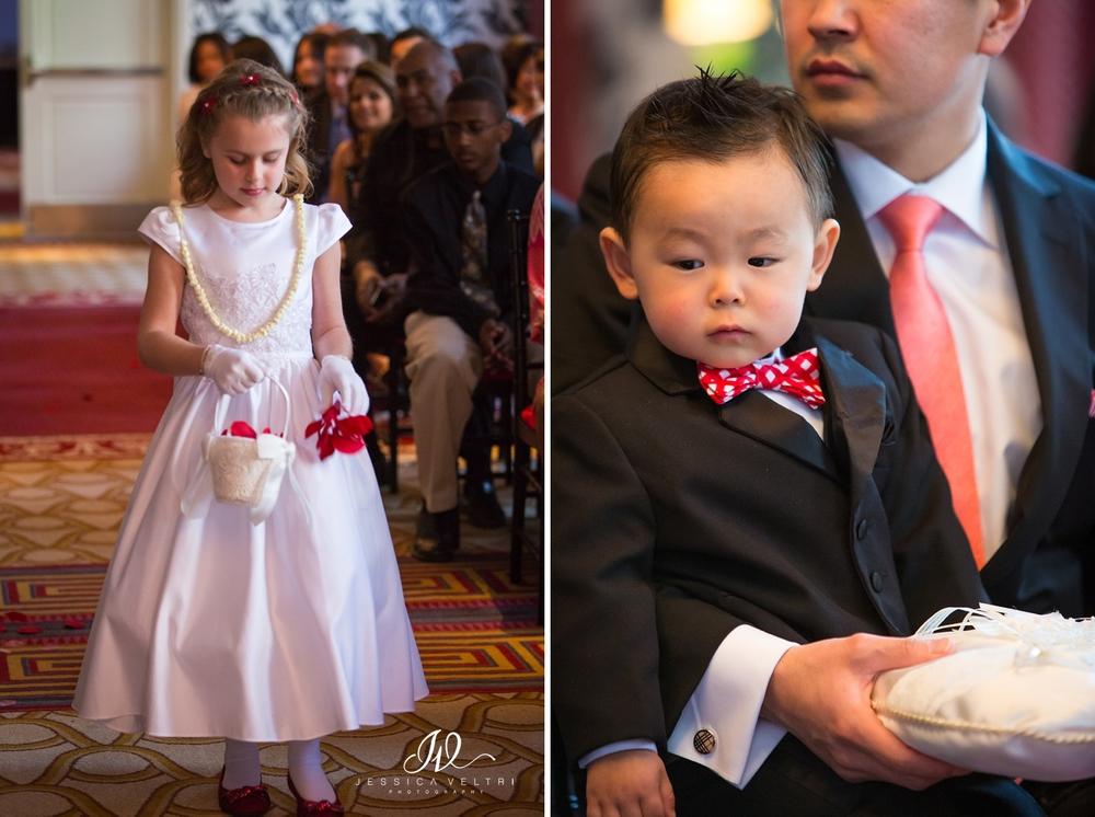 Washington D.C. Wedding Photographer-16.jpg