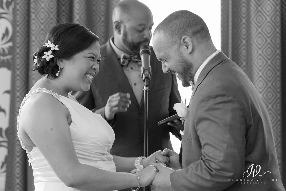 Washington D.C. Wedding Photographer-17.jpg