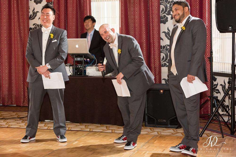 Washington D.C. Wedding Photographer-25.jpg