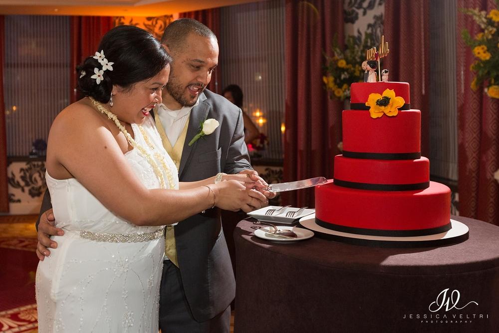Washington D.C. Wedding Photographer-29.jpg