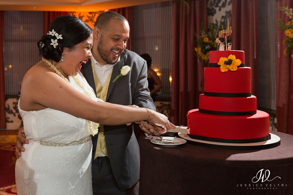 Washington D.C. Wedding Photographer-30.jpg
