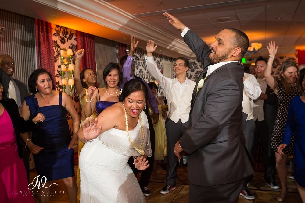Washington D.C. Wedding Photographer-36.jpg