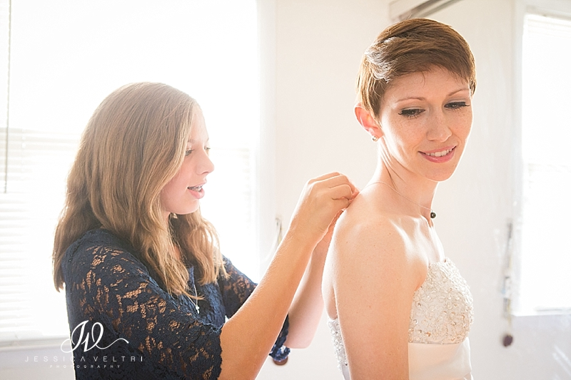 Lehigh Valley Wedding Photographer Jessica Veltri-15.jpg