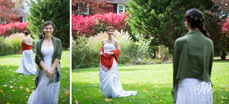 Lehigh Valley Wedding Photographer Jessica Veltri-19.jpg