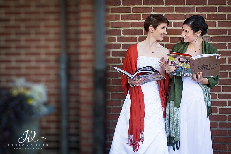 Lehigh Valley Wedding Photographer Jessica Veltri-24.jpg