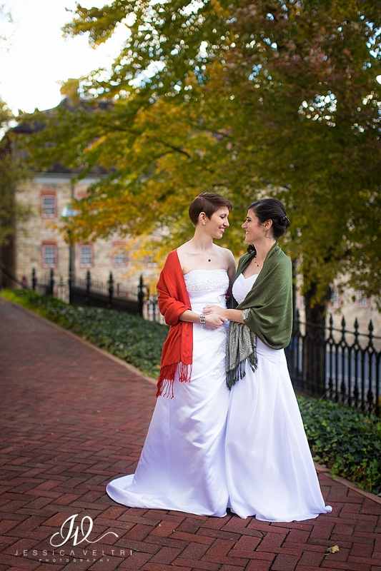 Lehigh Valley Wedding Photographer Jessica Veltri-29.jpg