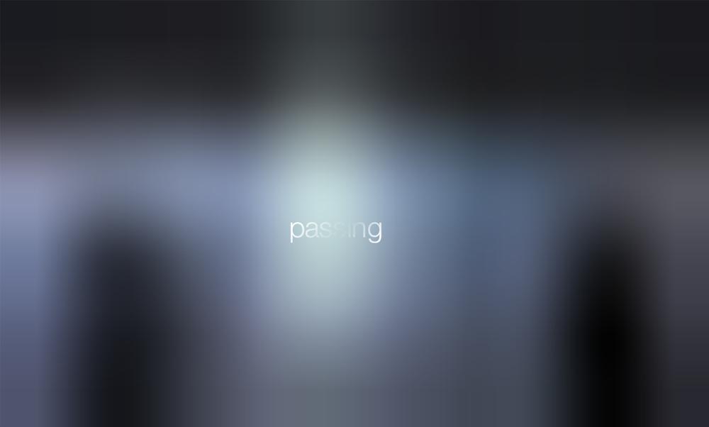 passing header.jpg