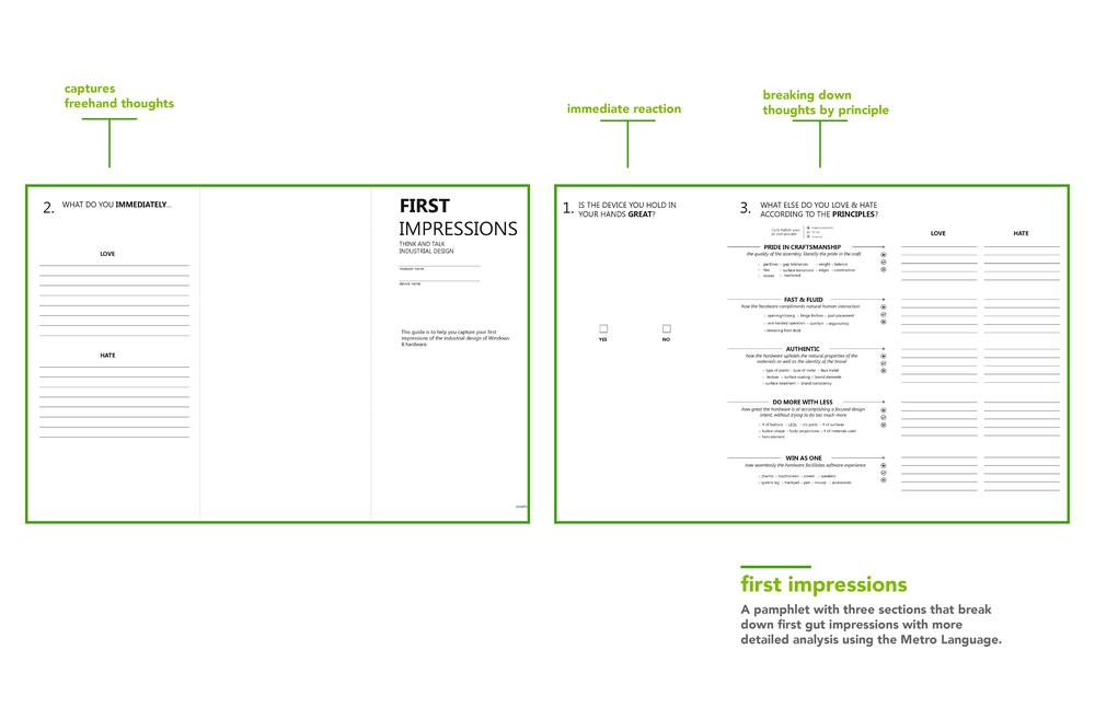 microsoft layout17.jpg