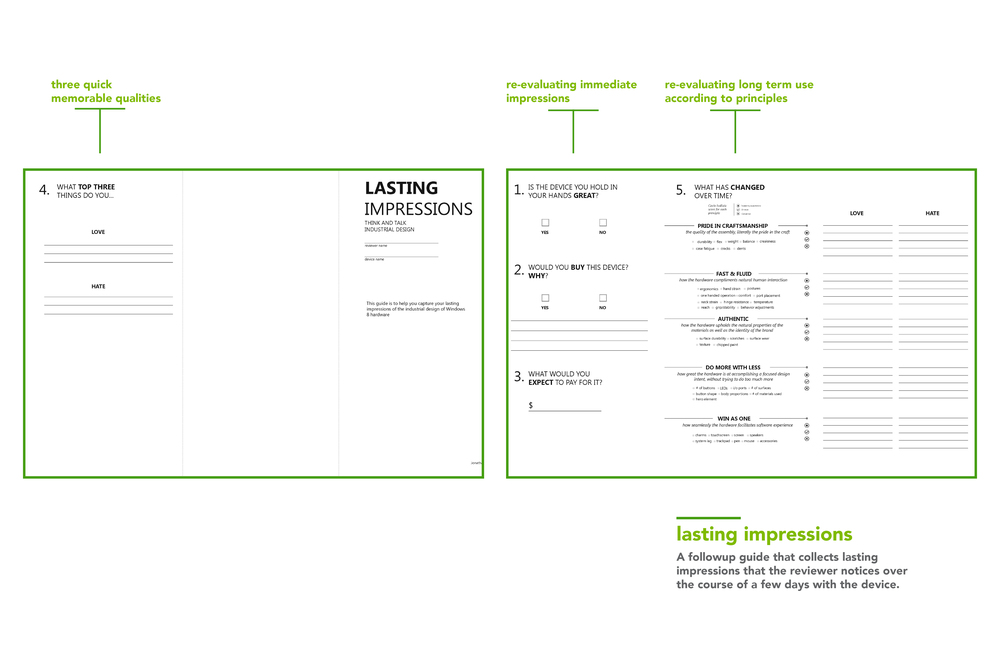 microsoft layout18.jpg