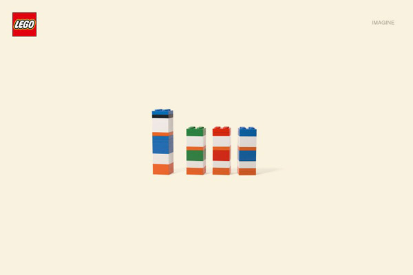 (via Looks like good Lego Campagne by Jung von Matt)