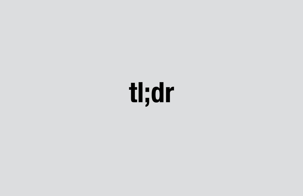 header2.jpg
