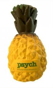 psych-pineapple1