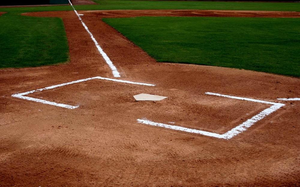 baseball_layout.jpg