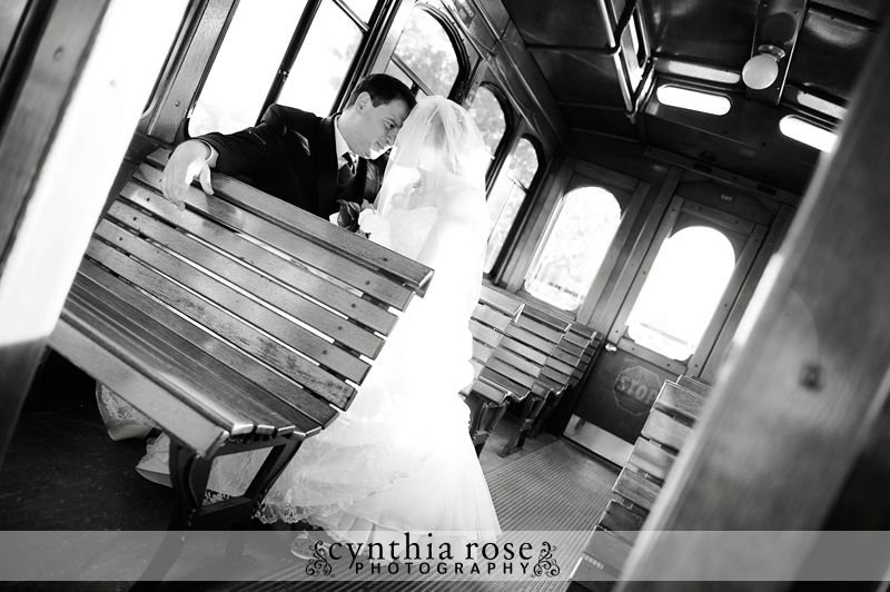 Greenville NC wedding photographer | Cynthia Rose Photography