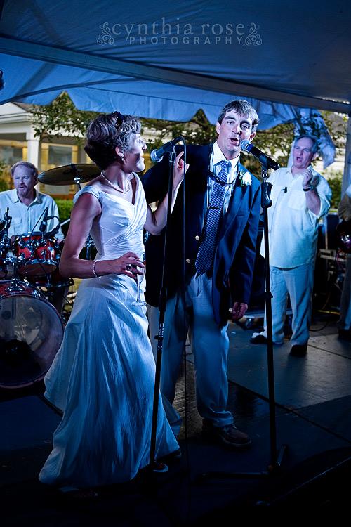 Beaufort NC wedding photographer