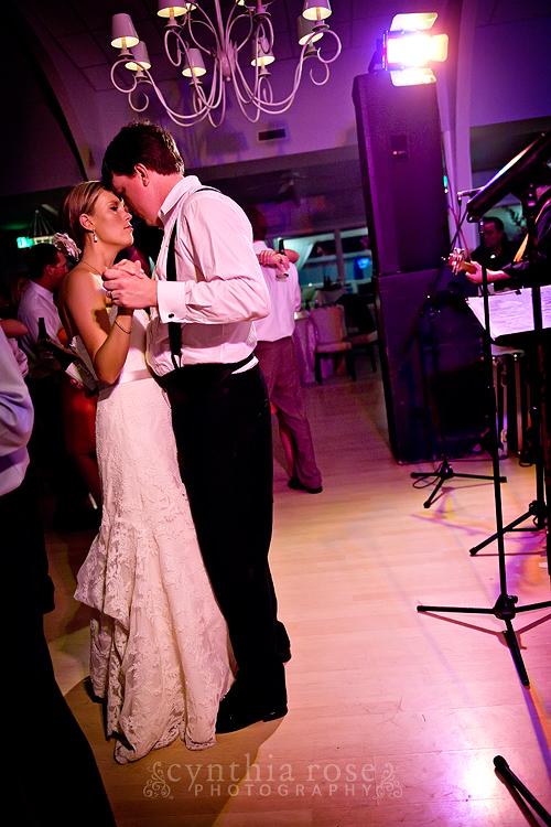 Atlantic Beach NC wedding photographer