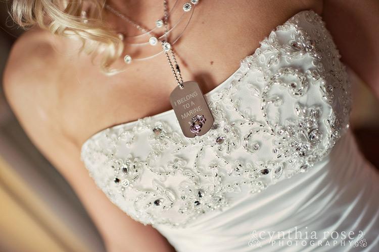 Havelock NC wedding photographer
