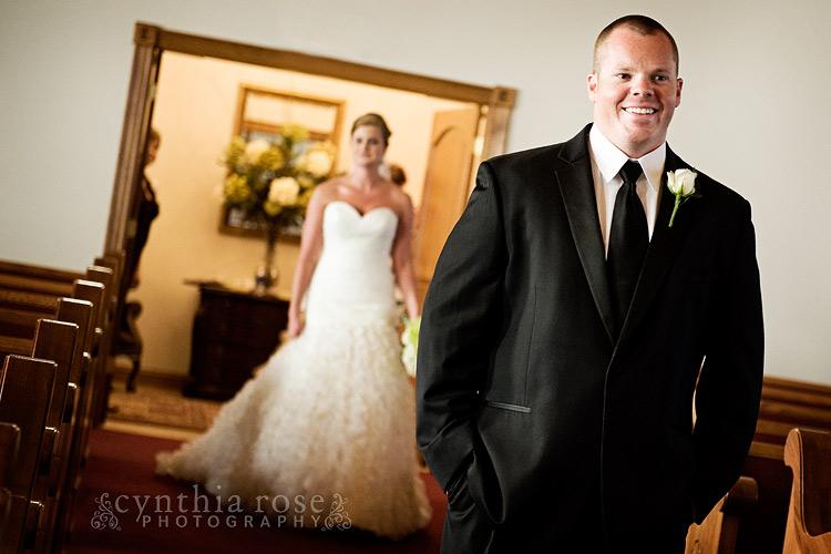Broadway NC wedding photographer