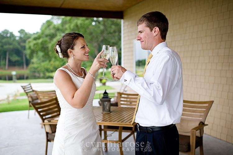 Morehead City NC wedding photographer