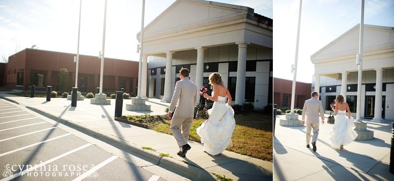 new-bern-wedding-photographers_0015.jpg