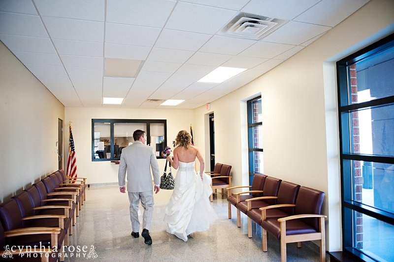 new-bern-wedding-photographers_0016.jpg