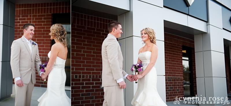 new-bern-wedding-photographers_0019.jpg