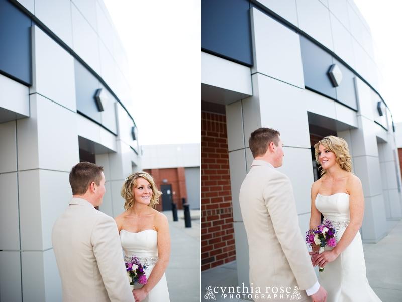 new-bern-wedding-photographers_0021.jpg