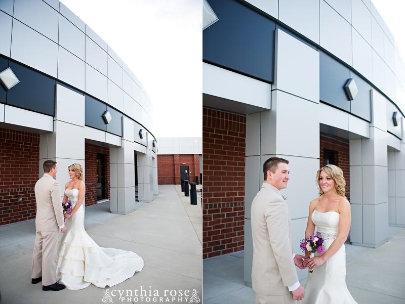new-bern-wedding-photographers_0020.jpg