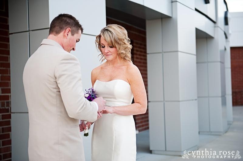 new-bern-wedding-photographers_0022.jpg