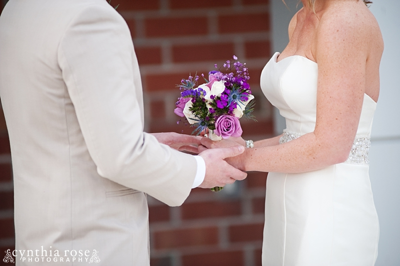 new-bern-wedding-photographers_0023.jpg