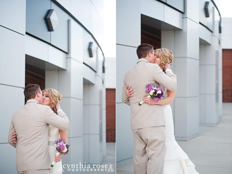 new-bern-wedding-photographers_0024.jpg