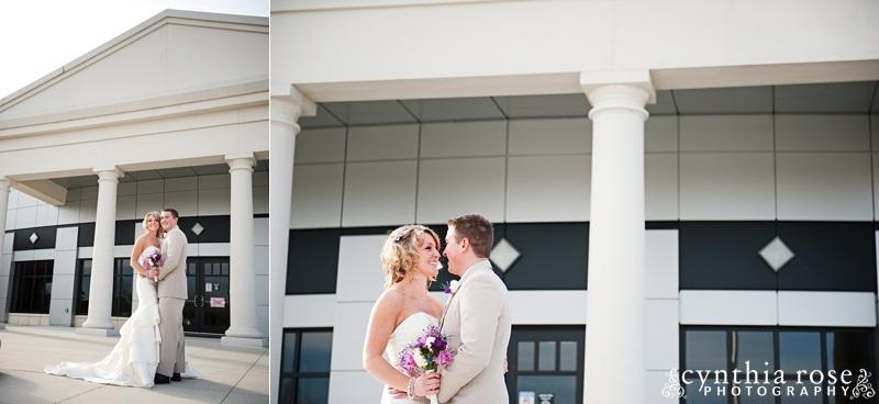 new-bern-wedding-photographers_0025.jpg