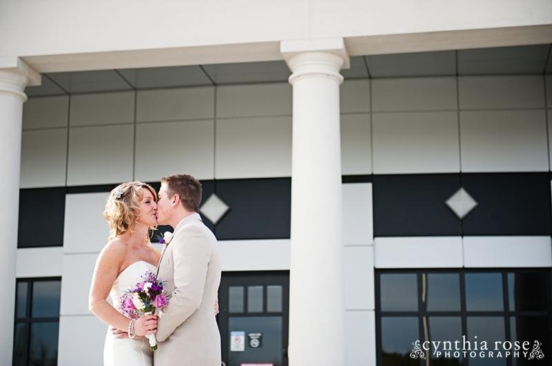 new-bern-wedding-photographers_0026.jpg