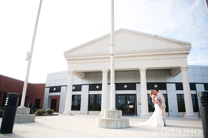 new-bern-wedding-photographers_0027.jpg