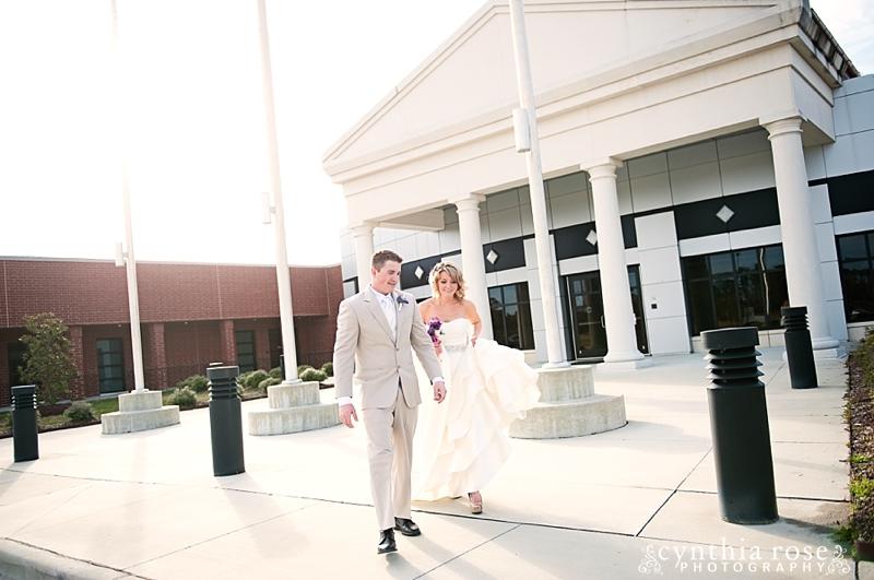 new-bern-wedding-photographers_0028.jpg