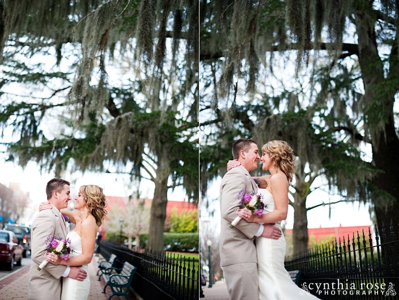 new-bern-wedding-photographers_0030.jpg